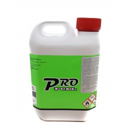 PROFUEL OFF ROAD 25% (2L)