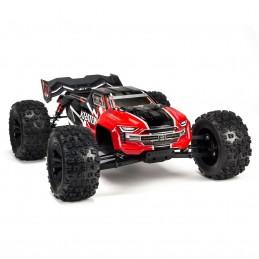 KRATON BLX 4WD 1/8 SPEED...