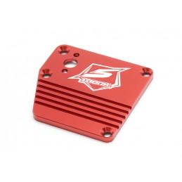 S350 Series PSP Aluminum...
