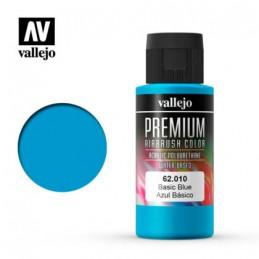 PREMIUM AZUL BASICO 60ml