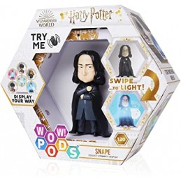 WOW PODS HARRY POTTER - SNAPE