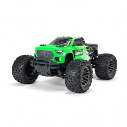 GRANITE  MONSTER TRUCK V3...