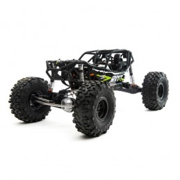AXIAL RBX10 RYFT 1/10 4WD...