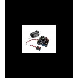 COMBO XR8 SCT 2200KV G3