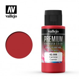 PREMIUM CARMIN 60ml
