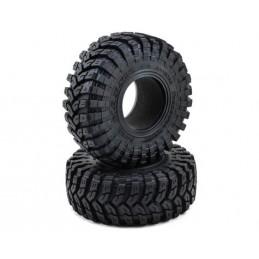 2.2 Maxxis Trepador Tires R35