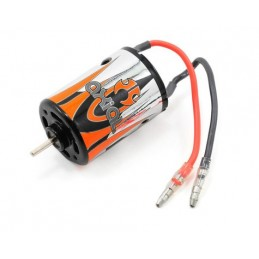 55T Electric Motor