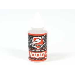 ACEITE SILICONA 1.000 CPS 60ml