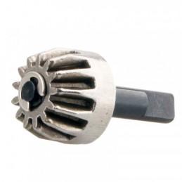 PIÑON DIFERENCIAL H9801