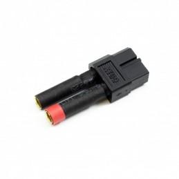 ADAPTADOR XT60 A 4.0 mm