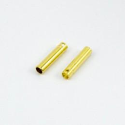 CONECTOR BANANA 4.0mm...