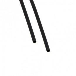 TERMORETRÁCTIL 2mm (50cm)