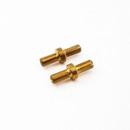 CONECTOR BANANA 5.0mm DUAL...