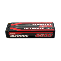 Baterias RC